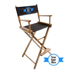 Director Chairs Thumbnail